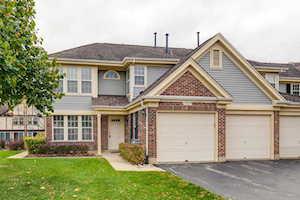 153 Lawn Ct Buffalo Grove, IL 60089
