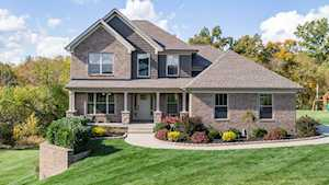 1007 Glory View Dr Crestwood, KY 40014