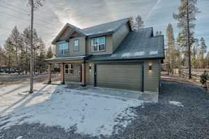 17395 Kingfisher Dr Bend, OR 97707