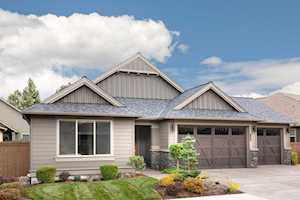 3084 NW River Trail Place Bend, OR 97703