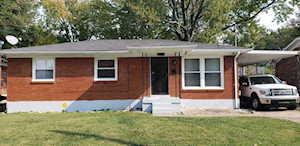 5611 Crabapple Ct Louisville, KY 40219