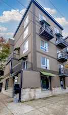 110 S Campbell St #302 Louisville, KY 40206