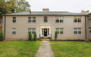 2316 Grinstead Dr #2 Louisville, KY 40204