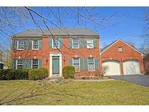 6464 Tylers Crossing West Chester, OH 45069