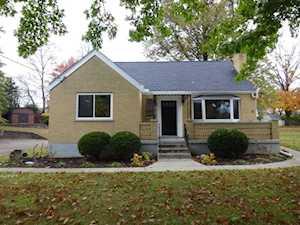 3050 Lyndale Ct Edgewood, KY 41017