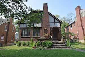 4383 Haight Avenue Cincinnati, OH 45223