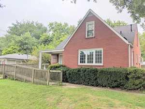 2205 Cottage Ln Louisville, KY 40216