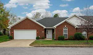 8606 Mill Spring Pl Louisville, KY 40228