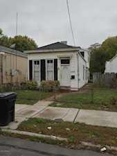 2533 Rowan St Louisville, KY 40206