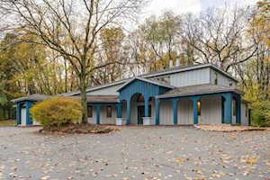 23696 N Raleigh Dr Lincolnshire, IL 60069