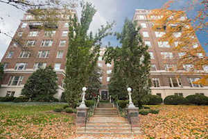 1412 Willow Ave #42 Louisville, KY 40204