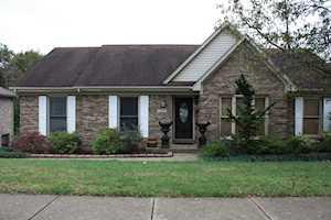 4519 Saratoga Hill Rd Louisville, KY 40299
