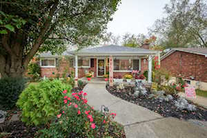 6103 Yellowsands Dr Louisville, KY 40219