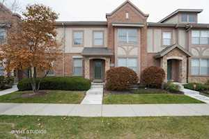 1930 Beaumont Place Northbrook, IL 60062