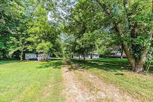 1380 Shore Acres Road Versailles, KY 40601