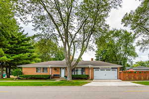 222 Wille Ave Wheeling, IL 60090