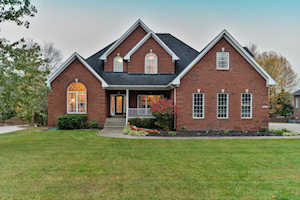 6219 Breeze Hill Rd Crestwood, KY 40014