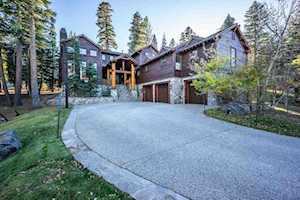 360 Le Verne Street Mammoth Lakes, CA 93546