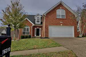 16310 Draw Rein Ct Louisville, KY 40245