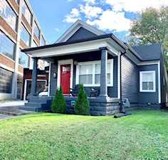 1030 E Oak St Louisville, KY 40204