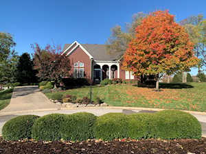 6100 Moser Ct Prospect, KY 40059