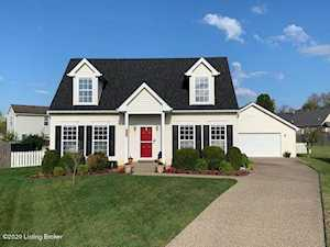 8601 Hickory Falls Ct Pewee Valley, KY 40056