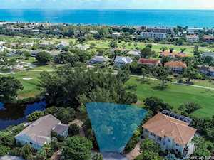 1318 Par View Dr Sanibel, FL 33957