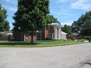 1004 Longfield Dr Clarksville, IN 47129