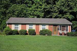 7116 Kentucky Ave Louisville, KY 40258