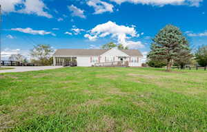 4007 Waddy Rd Waddy, KY 40076