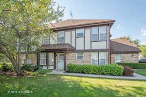 166 White Branch Ct Buffalo Grove, IL 60089