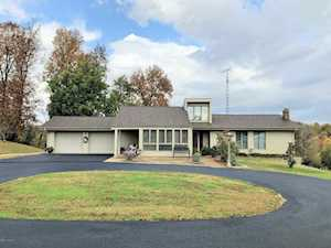 243 Old Peth Rd Caneyville, KY 42721