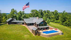 863 Cave Heights Ln Falls Of Rough, KY 40119
