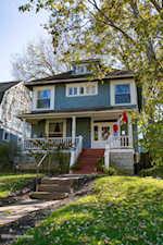 2938 Grinstead Dr Louisville, KY 40206
