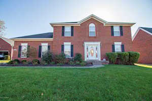 13104 Dogwood Forest Ct Louisville, KY 40245