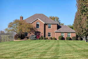 1195 The Ridings Winchester, KY 40391