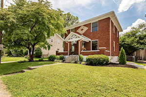 3008 Wentworth Ave Louisville, KY 40206