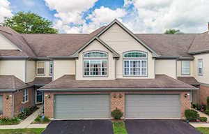 286 Manor Dr Buffalo Grove, IL 60089