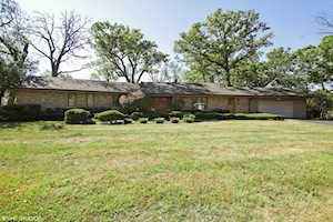 4255 Timberlane Dr Northbrook, IL 60062