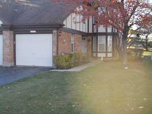 1226 S Wellington Ct S Buffalo Grove, IL 60089