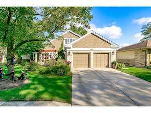 1010 Hastings St Park Ridge, IL 60068