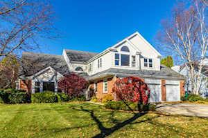 2971 Whispering Oaks Dr Buffalo Grove, IL 60089