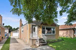 7538 N Odell Ave Chicago, IL 60631