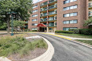 1840 Huntington Blvd #307 Hoffman Estates, IL 60195