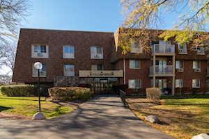 1 Villa Verde Rd #315 Buffalo Grove, IL 60089