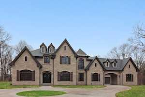 3121 Old Mchenry Rd Long Grove, IL 60047