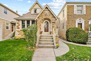 6582 N Oliphant Ave Chicago, IL 60631