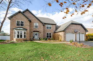 212 Waterford Dr Prospect Heights, IL 60070