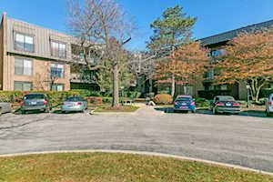 3 The Court of Harborside Dr #102 Northbrook, IL 60062