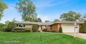 820 East Ave Park Ridge, IL 60068